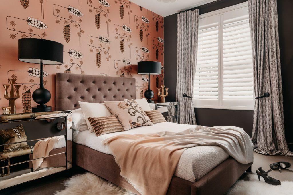 Showcasing Interior Designer Photography